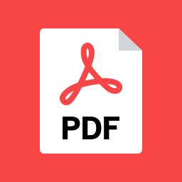 Member Form Download | 会员申请表格